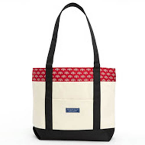 Class of 1990 Vineyard Vines Tote